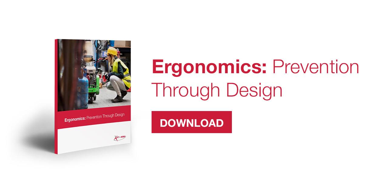CTA_DesigningforErgo