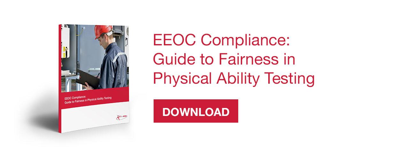EEOC-Complaint_CTA