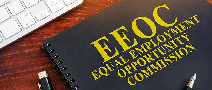 EEOC-Compliant-manual