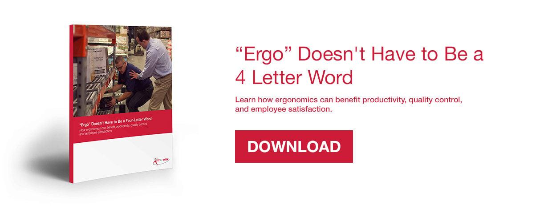 Ergo-4-Letter-Word-CTA_v4.jpg