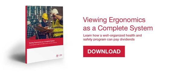 Ergo_system_CTA.jpg