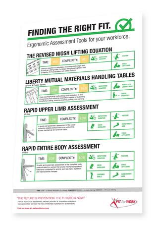 FFW_Ergo_Assess_Tools_image.jpg