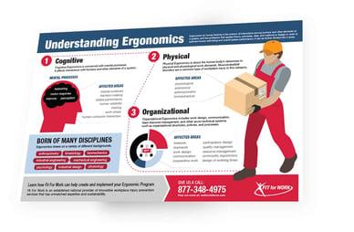 FFW_Part_understanding_ergo-3D-1.jpeg