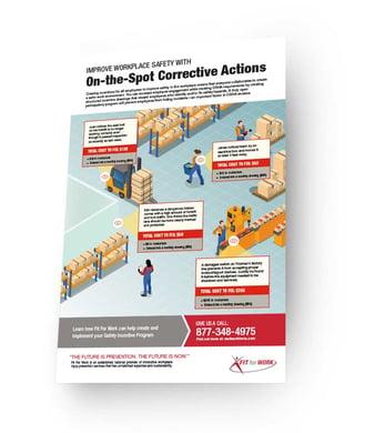FFW_Safety_Incentive_Program_v8.jpg