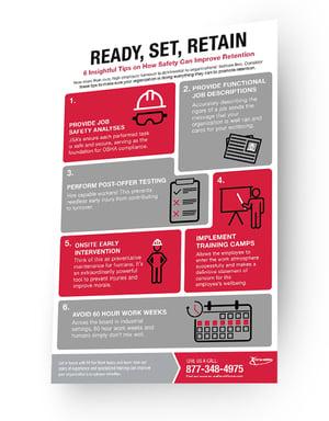 Infographic_EmployeeRetention_rd2