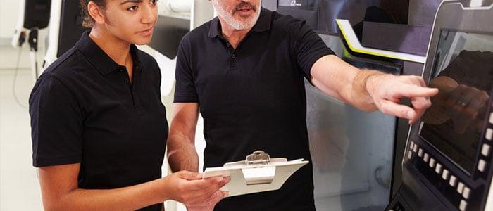 OSHA-Compliant-Employee-Safety-Training.jpg