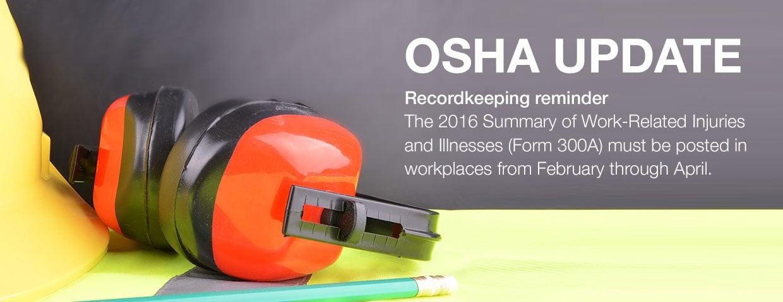 OSHA_update_03_2017.jpg