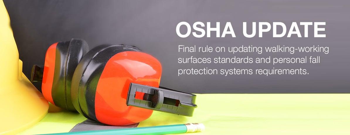 OSHA_update_v2.jpg