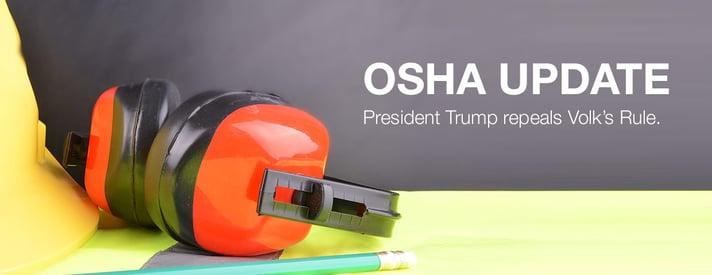 OSHA_update_volks.jpg