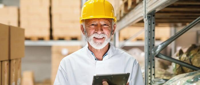 aging_workforce_employee