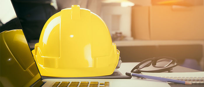 Workplace_safety-2