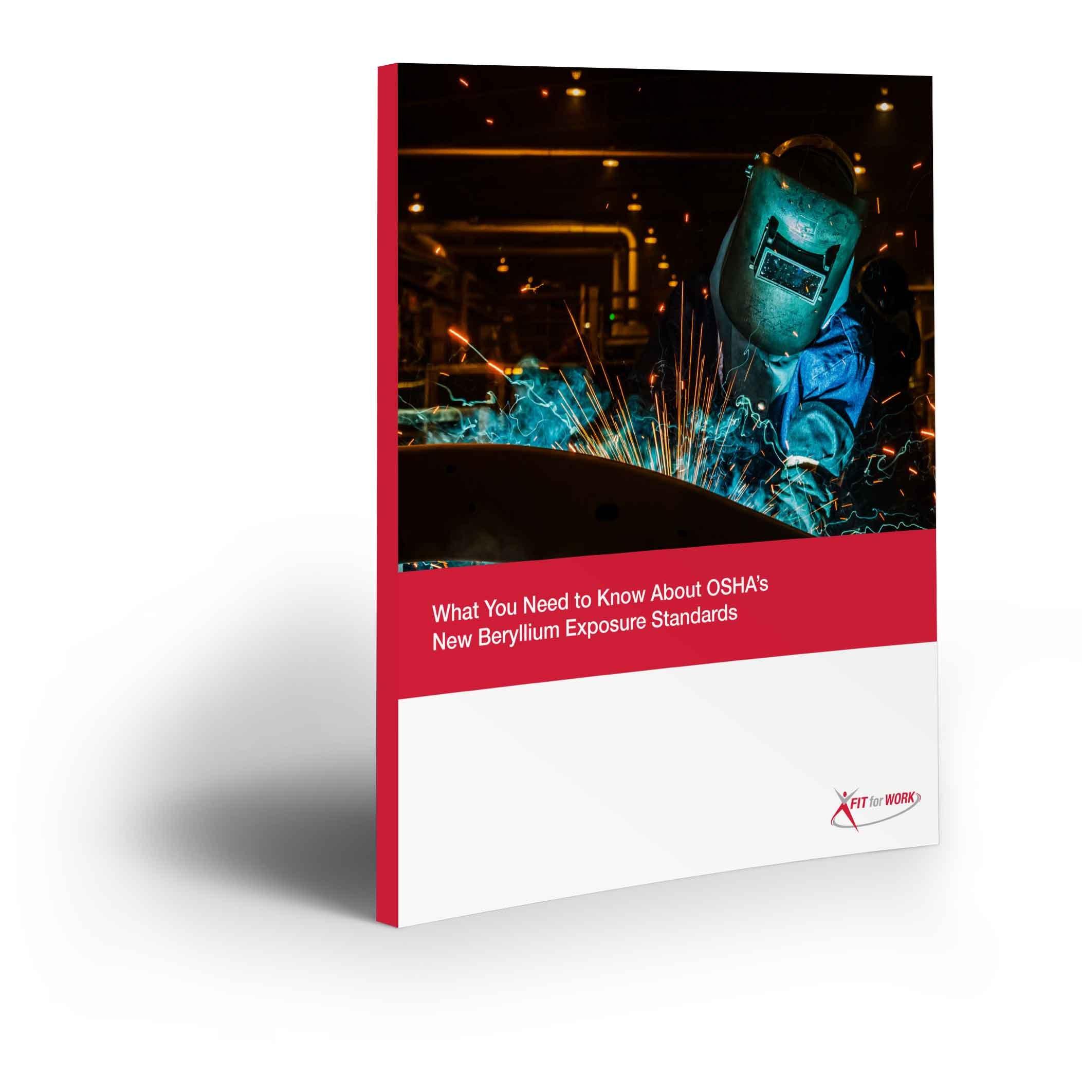 beryllium_ebook_cover