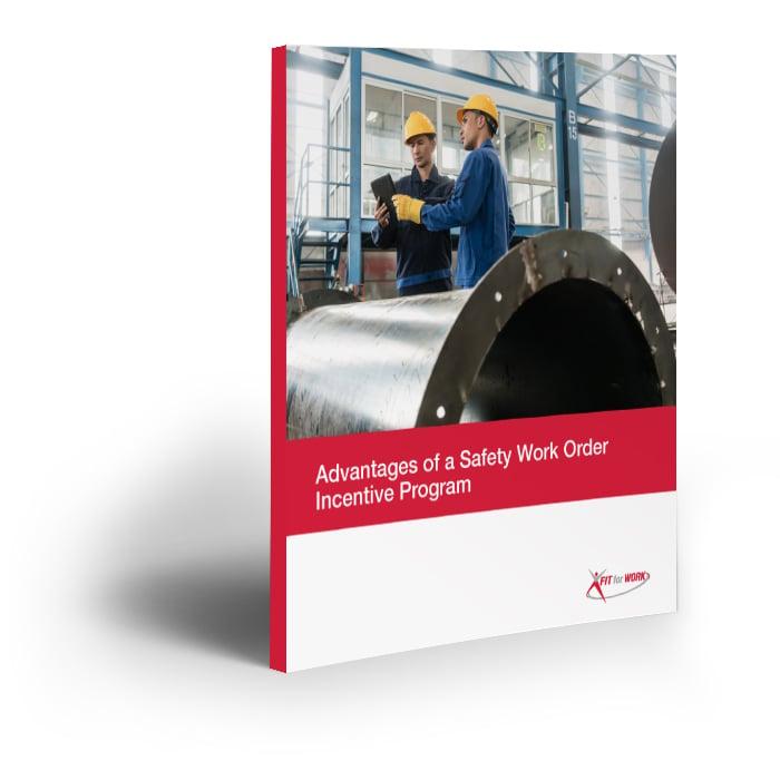 eBookCover_SafetyRecognitionProgram