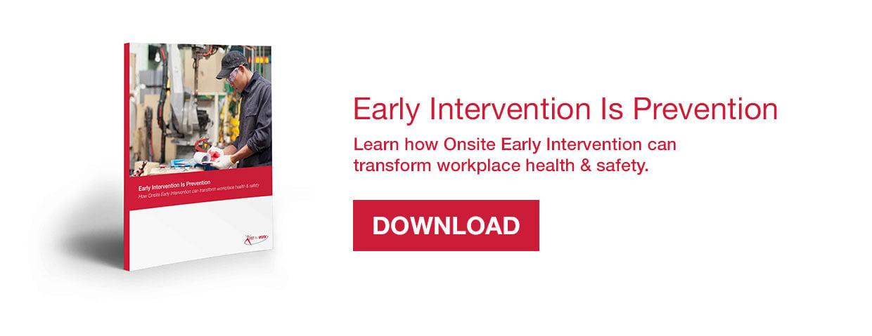 early_intervention_CTA_v3.jpg