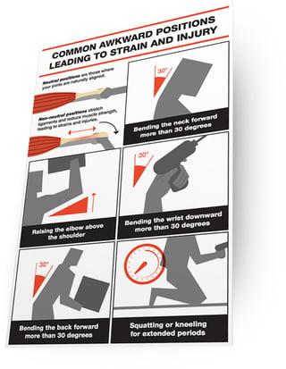 infographic_commonstrains.jpg