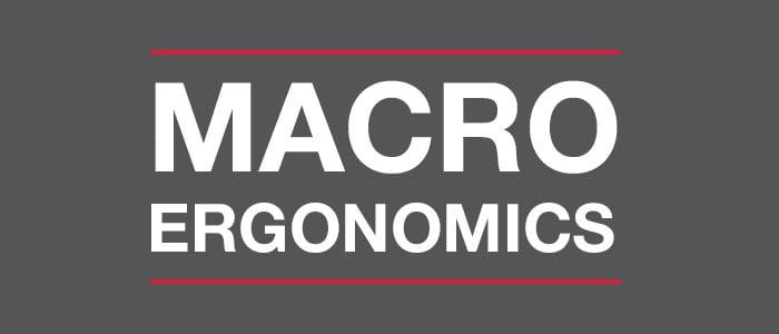 macro_v3.jpg