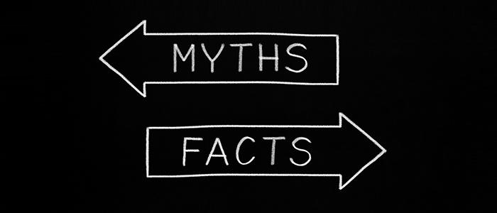 myths_facts.jpg
