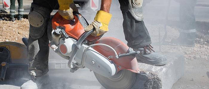 sawing_concrete.jpg